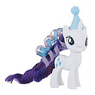 My Little Pony Birthday Surprise Party Pack Rarity Brushable Pony