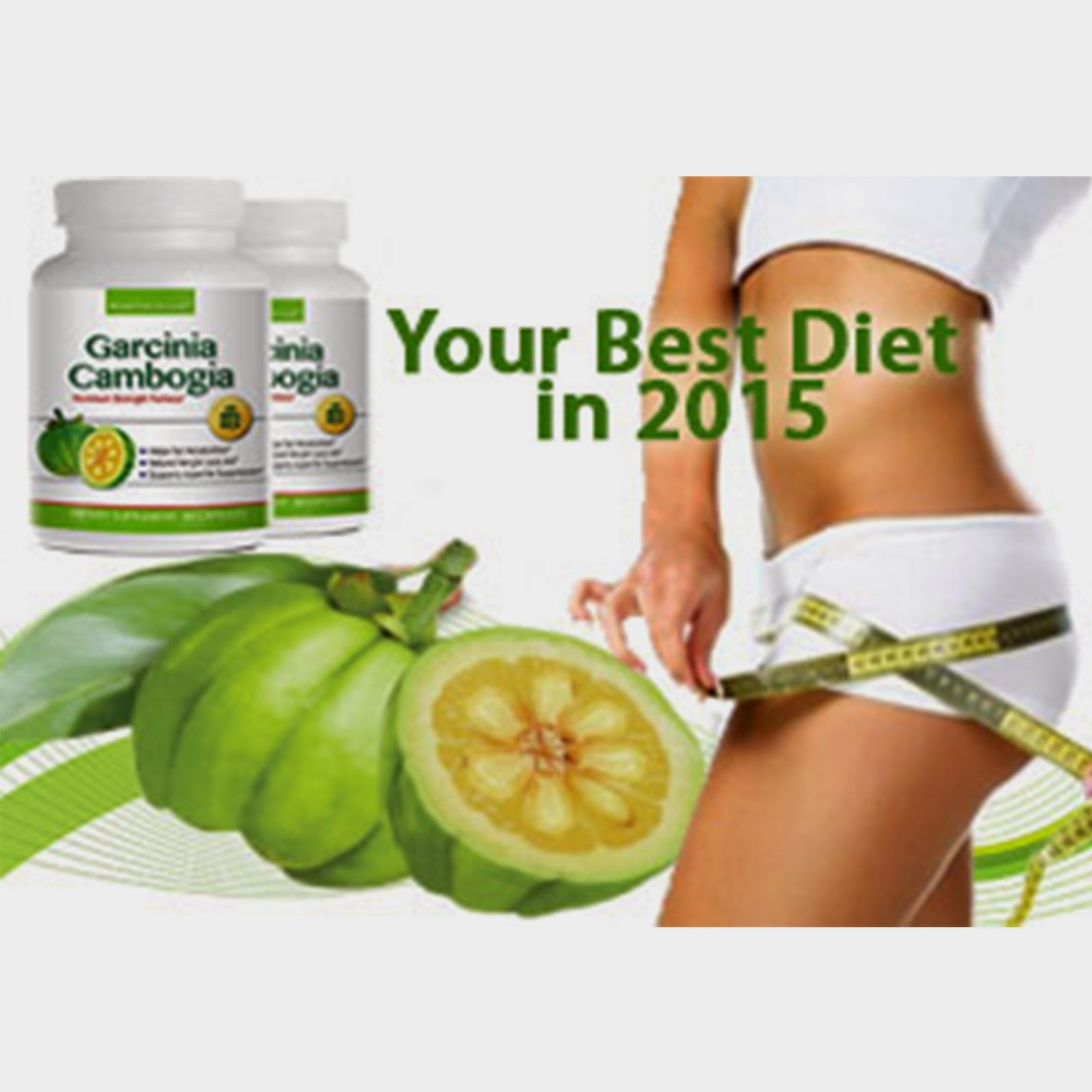 Popular Product Reviews By Amy Boostceuticals Garcinia