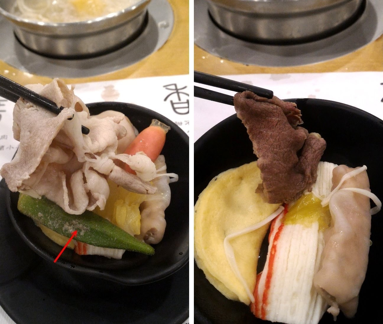 P 20160725 182629 - [食記] 廣香吃到飽日式涮涮鍋,超多種飲料、冰品及甜點!