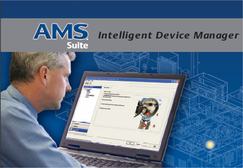 Emerson fixes SQL injection bug in AMS Device Manager - E