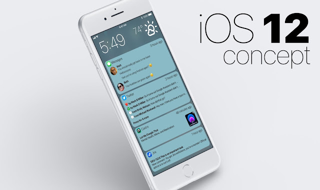 ios-12-notifications-concept-images
