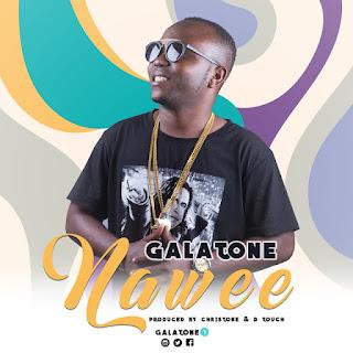 Galatone - Nawee Audio