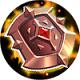 Build dan settingan Gear/Item Untuk semua Role Hero Mobile Legends terbaru 2018