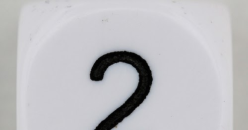 Number2_5