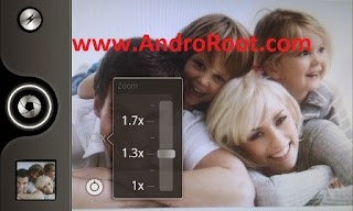Top 10 Best Camera Apps For Android SmartPhone HD Camera Ultra