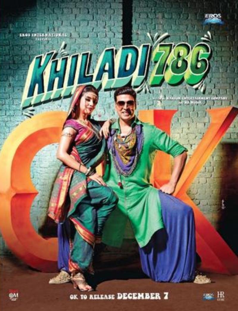 Balma khiladi 786 mp3 full song free download kitslivin.