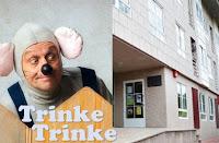 http://www.trinketrinke.com/