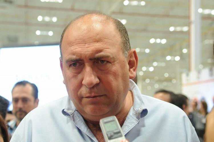 Rubén Moreira enfrentará a AMLO para que ninguna reforma de Peña Nieto sea eliminada.