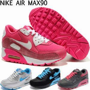 best website 69eb4 1be45 Quant aux chaussures Nike formateurs  ils sont les favoris de are generally  plupart des jeunes. Et are generally plupart des gens accordent une focus  ...