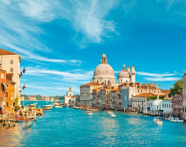 san-valentino-a-venezia-poracci-in-viaggio