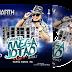 Carreta Mega Jotão - DJ Duarth