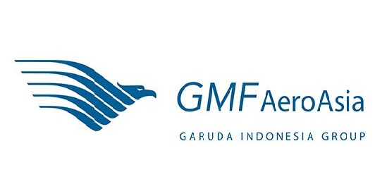 loker GMF AeroAsia
