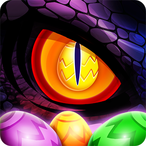 Monster Legends 3.5 Mod Apk (Unlimited Everything)