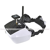 Walkera-Goggle-4-FPV-Glasses-set