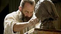Rodin di Jacques Doillon: film francese fa cilecca a Cannes