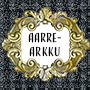 FabriKing - Aarrearkku