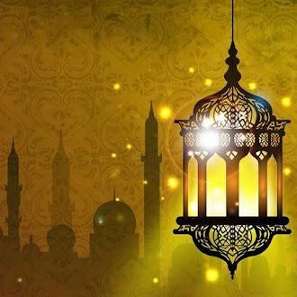 Kuran'ı anladığımız gün kadir gecesidir diyenlere reddiye!