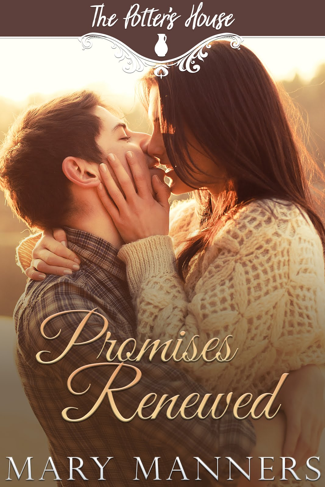 Promises Renewed