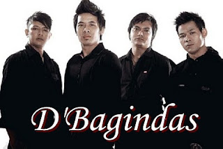 Bagindas