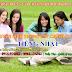 Học Tiếng Nhật hệ Trung cấp chính quy tại Hà Nội