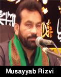 http://www.humaliwalayazadar.com/2016/01/musayyab-rizvi-manqabat-2005-to-2016.html