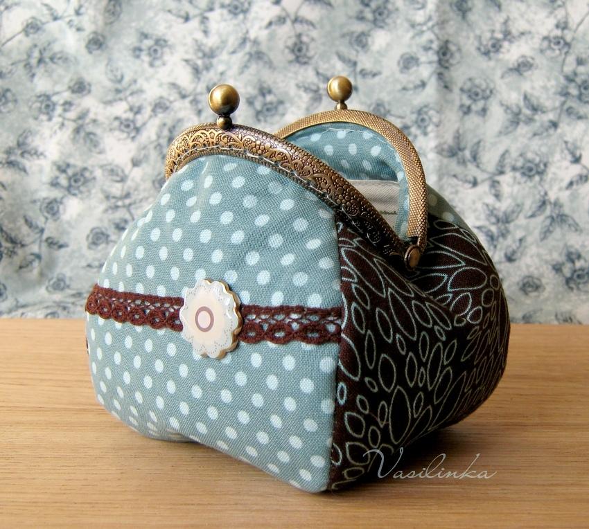Petite change purses — pic 7