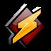 Winamp 5.63 Full | Audio Video Player, Media Streamer
