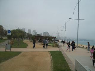 Tour Viña del Mar, City Tour Viña del Mar, Lugares Turísticos de Viña del Mar
