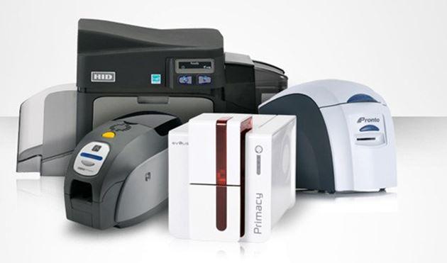 5 Tips Memilih Printer ID Card Yang Murah Tetapi Berkualitas