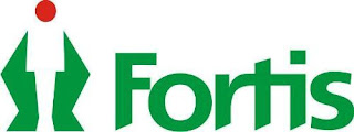 fortis open offer
