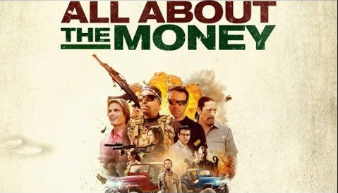 All About the Money Full Movie Download