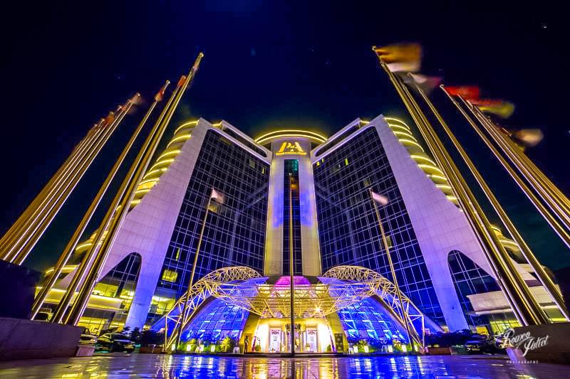 """Résultat de recherche d'images pour """"Africa, best international hotel"""""""
