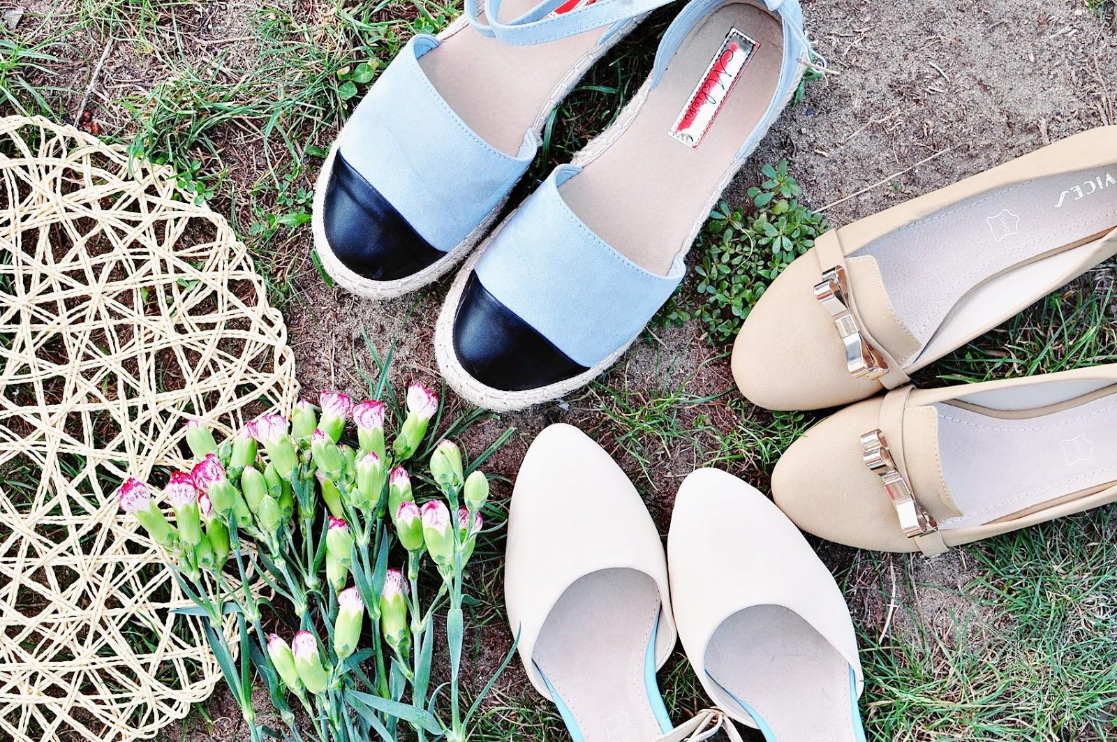 najwygodniejsze-buty-na-wakacje
