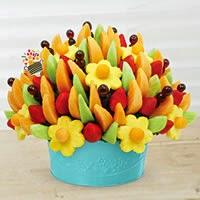 fruit artistry