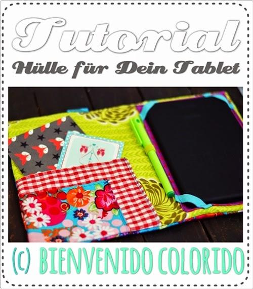 http://bienvenidocolorido.blogspot.com.es/2014/08/ereader-hulle-tutorial.html