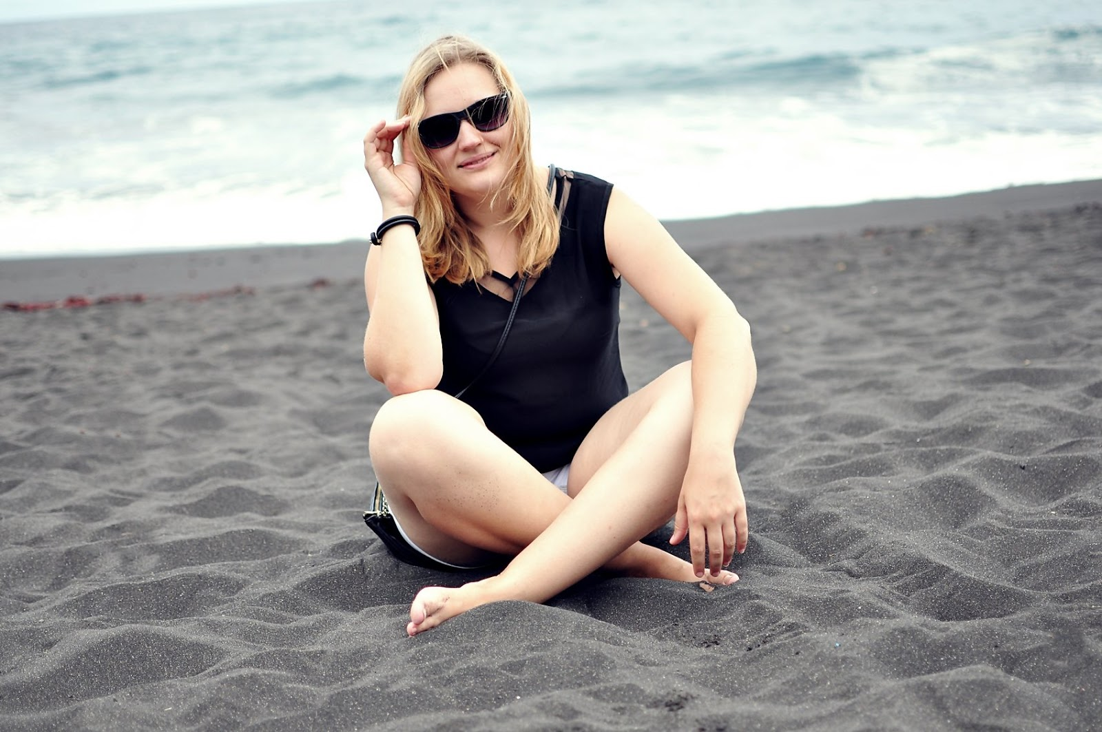 plaża_beach_beauty_blogger