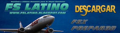 http://www.mediafire.com/download/c7tllm8rmr2uf3c/PMDG+737-800NGX+ROI+YV3243+FS+Latino.rar