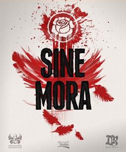 Sine Mora [PSVita][USA][HENkaku][Mega]