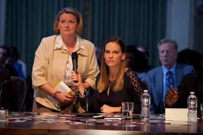 Cena do filme Mary e Martha: Unidas pela Esperança  (Divulgação: Studio Universal)