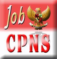 Syarat Syarat Pendaftaran CPNS 2017