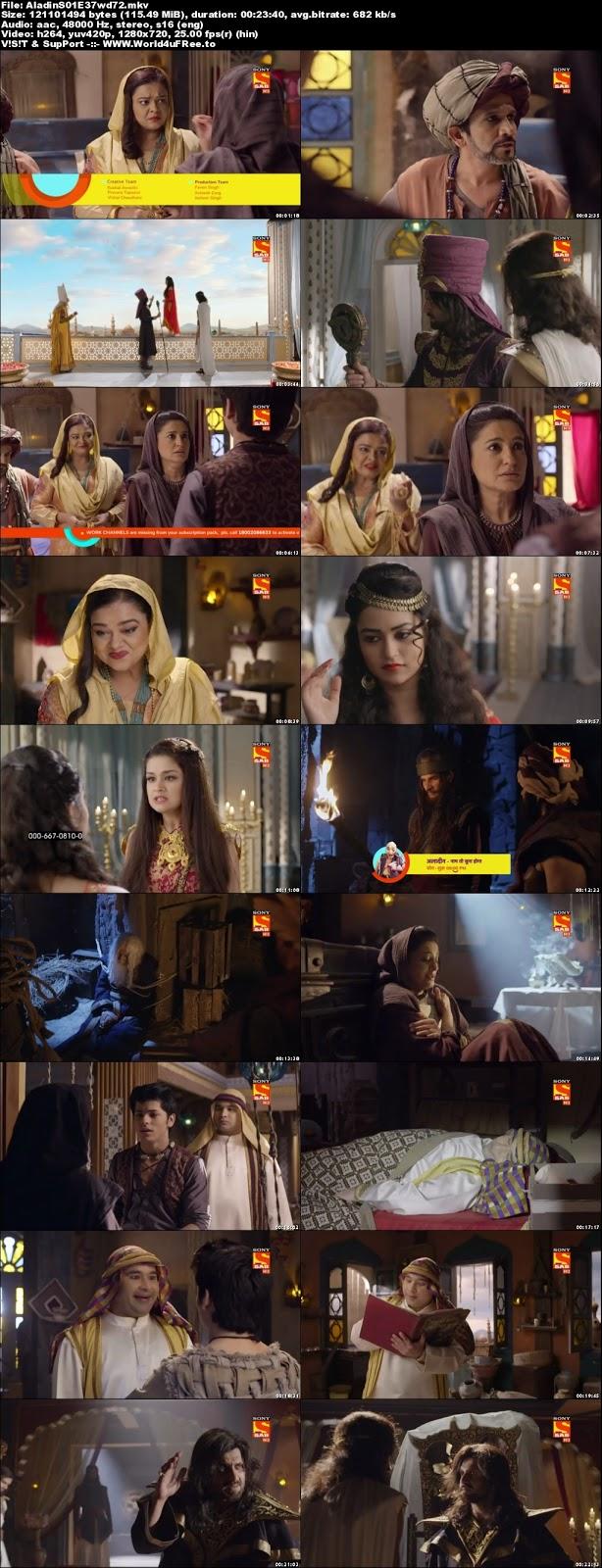 Aladdin 2018 Hindi Season 01 Episode 37 720p HDTV Download world4ufree.vip tv show Aladdin 2018 hindi tv show Aladdin 2018 Season 11 Sony tv show compressed small size free download or watch online at world4ufree.vip