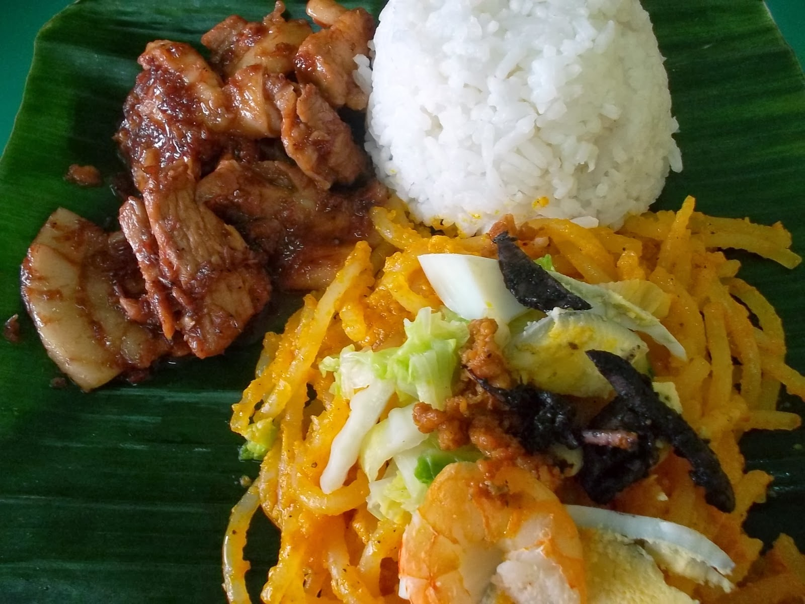 pancit ng taga malabon online ordering Buddy's pancit lucban at longganisang lucban the spaghetti was a single order but i shared it with my buddies pancit ng taga malabon 40 stars.