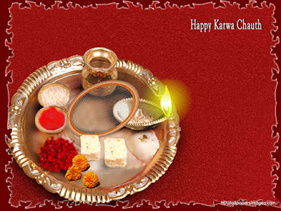 Happy-karva-chauth-photo-pati-patni