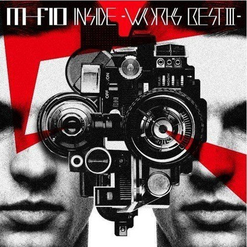 Download m-flo inside -WORKS BEST lll- Flac, Lossless, Hi-res, Aac m4a, mp3, rar/zip
