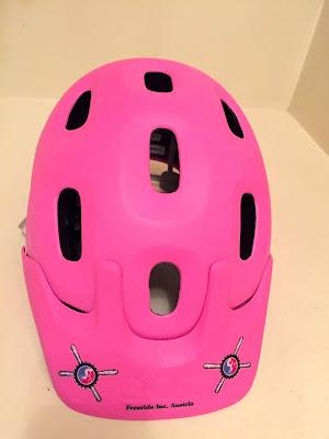 kauftipps mtb helm bike helm