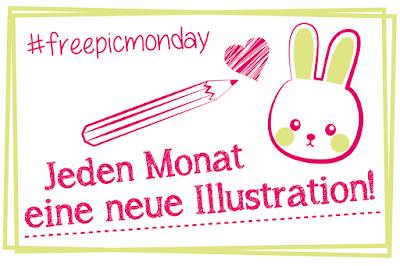 http://www.ichmitkind.at/p/illustrationen.html