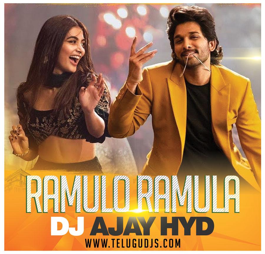 ramulo-ramula-song-remix-dj-ajay-hyd