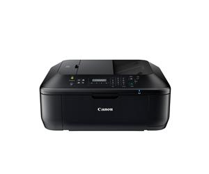 canon-pixma-mx474-download-driver