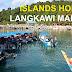Langkawi Island Hopping Pengalaman Jelajah Destinasi Lagenda dan Sejarah Langkawi