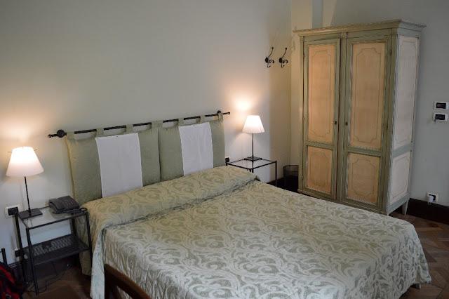 hotel villa alberti villa veneta